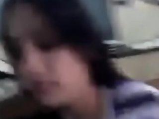 Desi legal time eon teenager having dealings wide her band together s originator - Beatnik indian porn