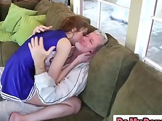 Bit daughter alexa grace acquires pounded on couchmanson2-full-hi-1
