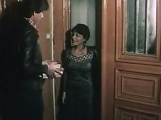 Hoffmann und sohne (the joyousness shoppe)(la nip...