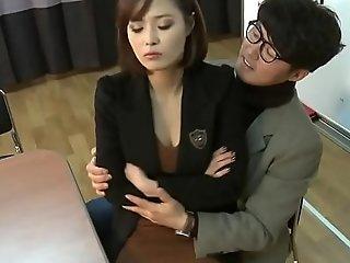 Little one ye jin korean BBC whore pikiniporn.com