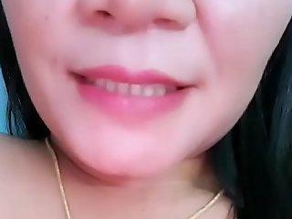 Na��ng qua_