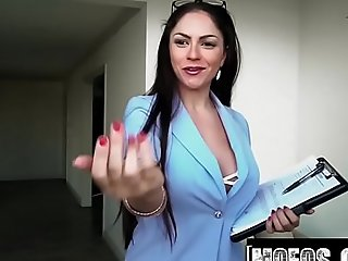 Marta la croft - latin babe sex tapes