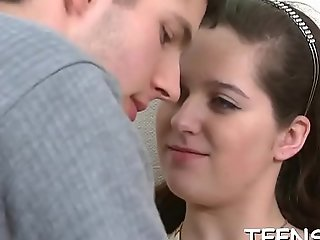 Easy juvenile xxx porn