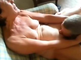 I rendered helpless mom pussy video