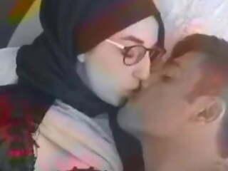 Turk Turbanli abi kardes yayinda seks turkish turban liseli