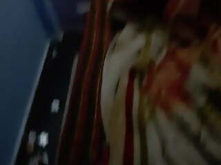 Delhi randi ke sath hindi call girl in india