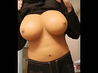 Busty Girls Reveals Her Boobs - Titdrop Compilation Part.51