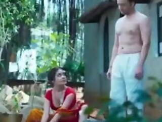 Dhobi's hot join in matrimony has fun - part 02