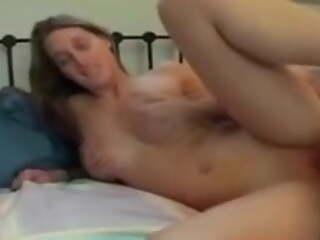 Tammie Lee - British Pornstar Amateur Hardcore