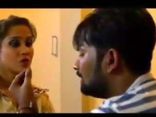 indian actress abha paul cheating sex almost neighbour boy