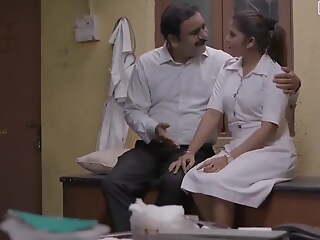 indian best film over