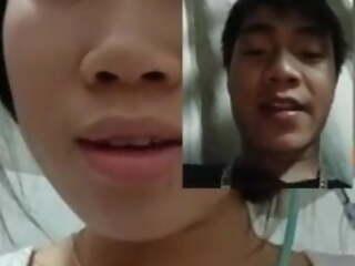 Vietnam girl sex chat in
