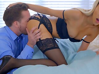 Babe,Blonde,Blowjob,Handjob,Lingerie,Massage,Panties,Passion,Petite,Shaved pussy,Shaved,Stockings,High Heels,Pussy Licking,Thong,Big Dick,Blondes,Deep Throat,Girl-Boy,Long Hair,Small Boobs,Tan,Thongs