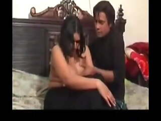 Pashto sex in Pakistan
