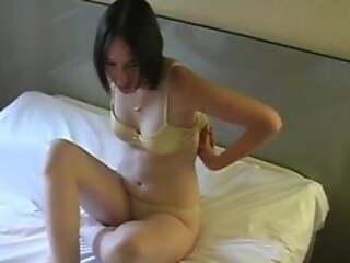 French slut Marielle