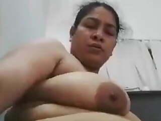 Bhabi Sex