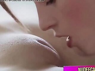 Detail pussy