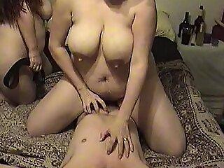 Bondage 3 Some