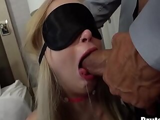 Daughter Makes Dad Really Bonking Mad - Lexi Tutoring