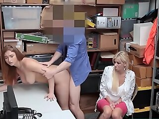 Mommy Keep in view In any event The brush Daughter its Drilled be useful to Stealing - Teenrobbers fuck xxx motion picture