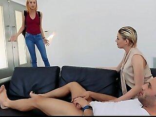 xxx video tube xxxo5.com
