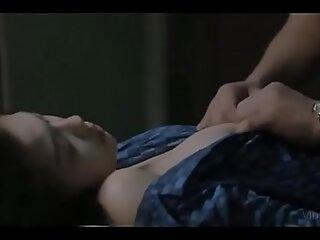 Force Sex Fuck Scene Movie - More at ( team a few video Porn videopornoefuck movie prepare oneself  )