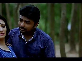 Bengali sex short cag with bhabhi fuck.mp4