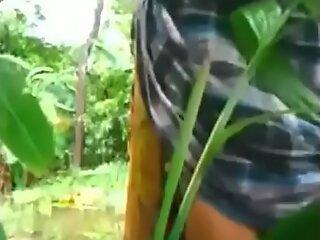 Favourite Glum Desi Aunty Fuck Suck Forest Amateur Cam Hot