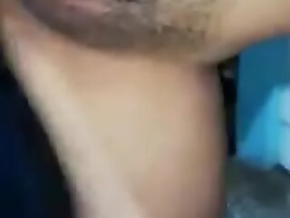 Sex mms