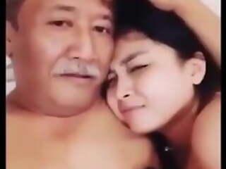 Indonesian skandal kakek sugiono versi indonesia