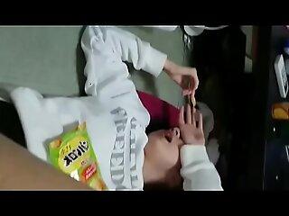 凌虐阿姨尤琴视频