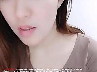中国美女视频直播