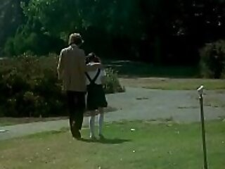 Teachers seduce young students Chapter Movie ( Full Movie: videopornone.com )