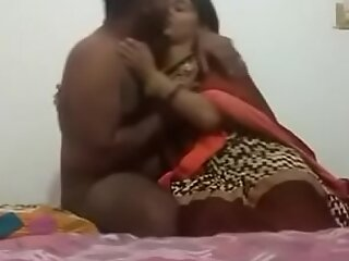 sexy bhabi fucking with husband route team up