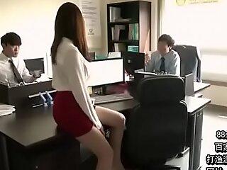 被强奸后asian¸sex瘾 porn œ€åŽå¤š porn ¬¡è¢«ç‹'草的美少妇