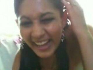 Desi indian hawt hottie on cam need to watch
