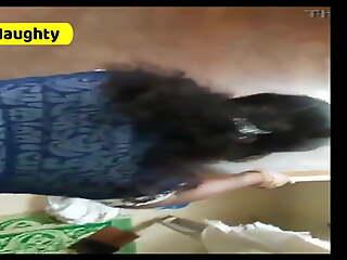 Bangla Desi Way-out Hot XXX Video, Secret viral Membrane