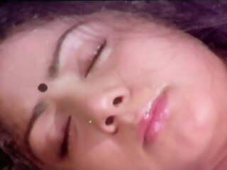 Tamil show the way Sridevi, fuck mix