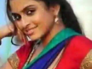 Vadina maridi Telugu coition  conversation