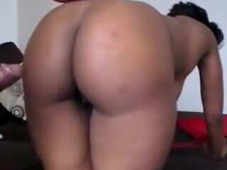 Sri Lankan big dick