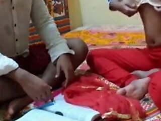 TELUGU INDIAN AUNTY