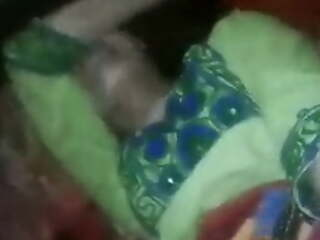 Bangla-NewSexVideo