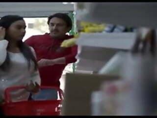 Rupaya 500 2021 S01E02 – follow cablegram channel angoorofficial