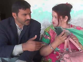 Wife Has Affair With Husband's Collaborate Fixing 2