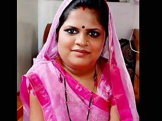 HIndi Sex Story wiht ostensible Hindi Audio Indain Hindi Sex
