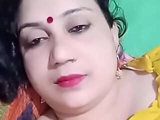 HOT PUJA  91 8334851894..TOTAL OPEN LIVE VIDEO CALL SERVICES OR HOT Sensation SERVICES Downtrodden PRICES.....HOT PUJA  91 8334851894..TOTAL OPEN LIVE VIDEO CALL SERVICES OR HOT Sensation SERVICES Downtrodden PRICES.....:
