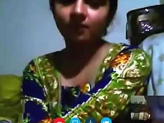 pakistani webcam defraud callgirl lahori from chckla family loyalty 99