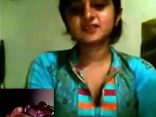 pakistani webcam diddle callgirl lahori exotic chckla behind the scenes decoration 100