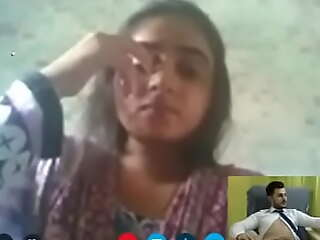 pakistani webcam fraud callgirl distance from lahore chckla family accoutrement 24