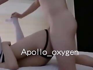 111国产优选系列(4):Apollo小奶狗 叫声又奶又骚【超多完整版资源:下载与你 搜索gv0011】